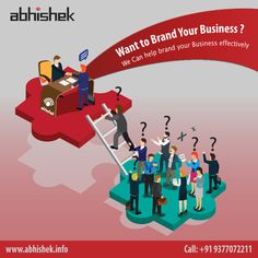 Abhishek is a best digital branding agency in Vadodara that offers digital marketing, SEO and Social Media services with latest online trends and updates.