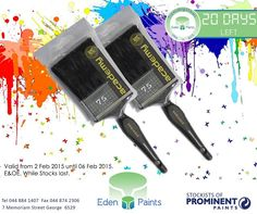 It's our birthday countdown and we have lots of specials! Such as Everyman brush for only This offer is valid from the - of Feb, while stocks last, E&OE. Birthday Countdown, 21st Birthday, Fitbit
