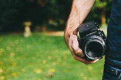 Harvard oferece curso GRÁTIS de fotografia digital!!