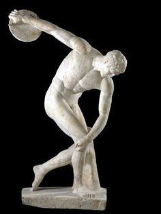 Art Grecque