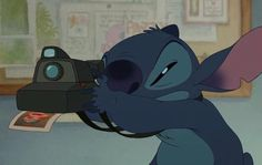 Find images and videos about cute, photography and disney on We Heart It - the app to get lost in what you love. Lilo And Stitch Memes, Lilo E Stitch, Cute Stitch, Disney Phone Wallpaper, Cartoon Wallpaper Iphone, Cute Cartoon Wallpapers, Disney Icons, Disney Art, Stitch Drawing