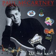 All the Best MCCARTNEY,PAUL http://www.amazon.com/dp/B000002UDG/ref=cm_sw_r_pi_dp_fZ2hvb0R66JGP