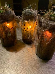 One of the sure signs of spring seems to be that the head count on the Halloween Props forum skyrocket. Halloween Prop, Halloween Forum, Diy Halloween Decorations, Outdoor Halloween, Halloween 2020, Holidays Halloween, Halloween Crafts, Halloween Ideas, Halloween Things To Do