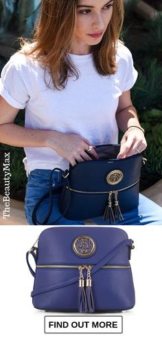 This small comfortable crossbody bag(Medallion Dark Blue) makes the perfect gift for christmas, valentines, birthdays, anniversaries, etc. This is truly the one gift that will be enjoyed when going out shopping, travel, work, school/college or vacations. Features: Stylish and functional, easy to maintain, trendy and fashionable, medium and lightweight.. CLICK TO FIND OUT MORE Cool Messenger Bags, Crossbody Messenger Bag, Cross Body Satchel, Shopping Travel, Bag Making, Confident, Vacations, Going Out, Shoulder Strap