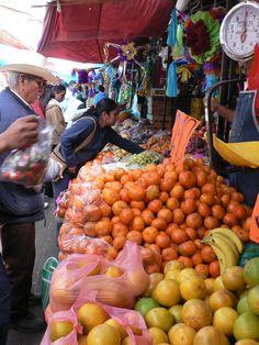 Mexico: Zihuatanejo, Troncones by Karen Kefauver.