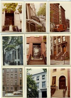 Brooklyn Heights Takes our breath away See what it looked like Back in the day: