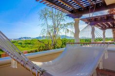Entire home/apt in Cabo San Lucas, MX. 25% guest discount on GOLF at the world famous Los Cabos Country Club!  This Los Cabos Golf Resort Luxury 3BED is perfect for your Mexico getaway! A golfer's paradise!  Our hacienda style apart has everything you need for a relaxing and comfortabl...