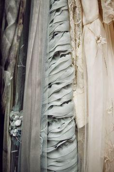 Cecilie Melli Wedding Inspiration