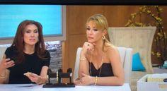 Letizia La Mela italian expert jewelry designer