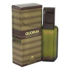 Quorum Eau De Toilette Spray By Antonio Puig