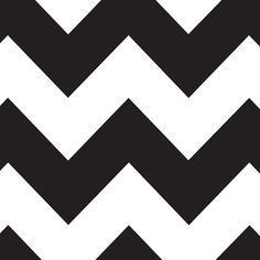 Wilsonart 48 in. x 96 in. Laminate Sheet in Ebony Chevron with Virtual Design Matte Finish Baby Flash Cards, Retro Diner, Black And White Baby, Art Template, Decoupage Paper, Gel Nail Designs, Vinyl Designs, Digital Image, Textures Patterns