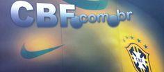 """This is for Brazilians - Full board - """"Brasileirão 2012"""" – Tabela completa"""