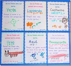 instrumentos de organização da sala no jardim infancia - Pesquisa Google Reggio Emilia, Bullet Journal, Teacher, School, Kids, Image, Nova, Mother's Day Activities, Kids Activity Ideas