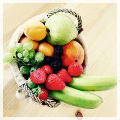 #ristorante #Brianza #granaio #cucina #caffè #pranzo #cena #aperitivo #frutta