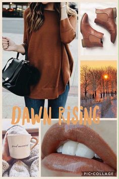 DAWN RISING.  SeneGence Distributor ID: 351172. Email: prettypoutyperfection@gmail.com. FB Group: Pretty Pouty Perfection