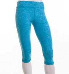 Triple Flip, Flipwear for the Modern Girl Cheap Athletic Wear, Cute Athletic Outfits, Cute Gym Outfits, Athletic Clothes, Gym Gear, Workout Gear, Fun Workouts, Affordable Workout Clothes, Sexy Workout Clothes