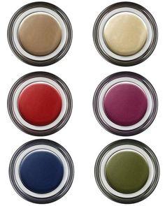 Giorgio Armani Eye Show It All Collection Spring 2016 | Eye & Brow Maestro – Permanent – $34.00 / €29.00
