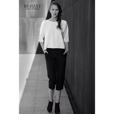 Bucharest, Timeline, Normcore, Ootd, Boutique, Black And White, Stylish, Simple, Instagram Posts