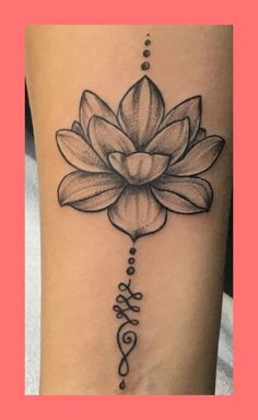 99 Amazing Pretty Lotus Tattoo Designs, 70 Pretty Lotus Flower Tattoo Designs Saudos, 155 Trendy Lotus Flower Tattoos that You Don T Want to Miss, 55 Pretty Lotus Tattoo Designs for Creative Juice, 80 Most Beautiful Lotus Flower Tattoo Design Ideas. Unalome Tattoo, Tattoo Femeninos, Samoan Tattoo, Polynesian Tattoos, Tattoo Quotes, Irezumi Tattoos, Forearm Tattoos, Body Art Tattoos, Sleeve Tattoos