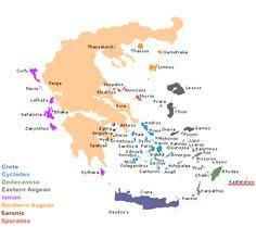 Billede fra http://www.kalispera.se/islands/dodecanese/photos/kastelorizo_map.gif.