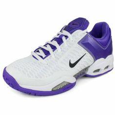 Wmns Air Mx Brth Free Ii 107 Nike. $79.95