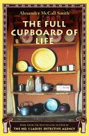 The Full Cupboard of Life / Leisure Reading Collection