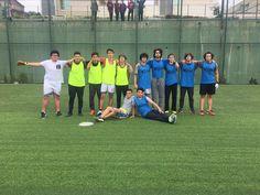 Özel Mürüvvet Evyap Koleji ve Fen Lisesi 19 Mayıs Gençlik ve Spor Bayramı sınıflar arası futbol turnuvasından...