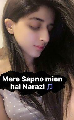 mawra_hocane_fanpage (@mawra_hocane_fp) | Twitter Pakistani Models, Pakistani Girl, Pakistani Actress, Pakistani Dresses, Cute Girl Pic, Cute Girls, Maldives, Asian Celebrities, Celebs