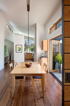 Cloud Street Residence by AWA 8 From Cottage to Dream Home: Cloud Street Residence