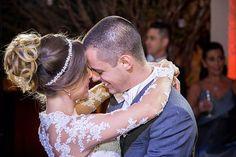 Tulle - Acessórios para noivas e festa. Arranjos, Casquetes, Tiara   ♥ Dayana Carvalho
