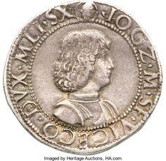 11 Meilleures Images Du Tableau Monnaie Italienne Italy Pennies