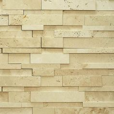Luxury Exterior Wall Cladding Ideas
