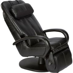 Human Touch® WholeBody® HT-5040 Massage Chair