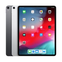 iPad Pro Wi‑Fi - Space Gray - Apple - Best of Wallpapers for Andriod and ios Ipad Pro Apple, New Ipad Pro, Ipad Pro 12 9, Wi Fi, Apple Inc, Ipad Mini 3, Ipad Air 2, Nintendo Switch, Apple Iphone