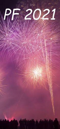 Klikněte pro zobrazení původního (velkého) obrázku New Year Wishes, Envelopes, Neon Signs, Movie Posters, Free, Film Poster, Billboard, Film Posters