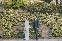 Image by Mark Pacura Photography. - An Italian Destination Wedding At Borgo di Tragliata Near Rome With A Vintage Crotchet Wedding Dress and Sorbet Rose Bouquet Photographed By Mark Pacura.