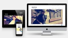 Beautiful And Responsive WordPress Themes Of 2014 - JustWP.org
