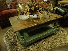 Waller Rustic Furniture     For My Office /sewing Room | Home | Pinterest | Rustic  Furniture, Room And Red Buffet