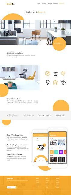 Check Out Web Design Advice Tips. Design Your Own Website, Beautiful Website Design, Blog Website Design, Website Layout, Web Layout, Site Web, Layout Design, Web Design Examples, Web Ui Design