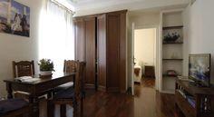 Pagano Halldis Apartments - #Apartments - EUR 135 - #Hotels #Italien #Mailand #FieraMilanoStadt http://www.justigo.lu/hotels/italy/milan/fiera-milano-city/pagano-halldis-apartments_141583.html