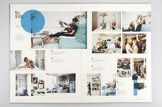 graphic design, creative, visual, inspiration,