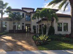 Delray Beach luxury real estate #delraybeachkuxuryrealestate