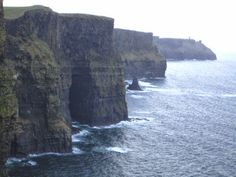 TRAVEL MONDAY - IRELAND - PART III
