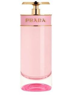 5f5b1e296a6a Prada Candy Florale   Eau De Toilette. Prada CandyPerfume FloralPink ...