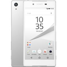 15 Best Sony Xperia Z5 images in 2017 | Dual sim, Smart