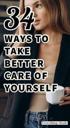 Fitness Tips, Health Fitness, Productive Things To Do, Yoga Poses For Beginners, Self Improvement Tips, Smell Good, Nice Body, Self Care, Body Care