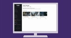 Amazon's Twitch to add video uploads in new battle with YouTube