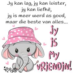 Friend Friendship, Friendship Quotes, You Are Special Quotes, Goeie Nag, Goeie More, Afrikaans Quotes, Good Morning Inspirational Quotes, Special Day, Poems