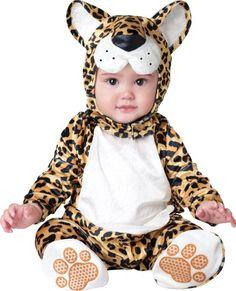 Leapin Leopard - Traje de Niño - 6 a 12 meses In Characte... https://www.amazon.es/dp/B00822WVX2/ref=cm_sw_r_pi_dp_x_1GtGybR40ZAHB