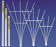 Master Mark Fan Trellis 70556 >>> Click image to review more details.